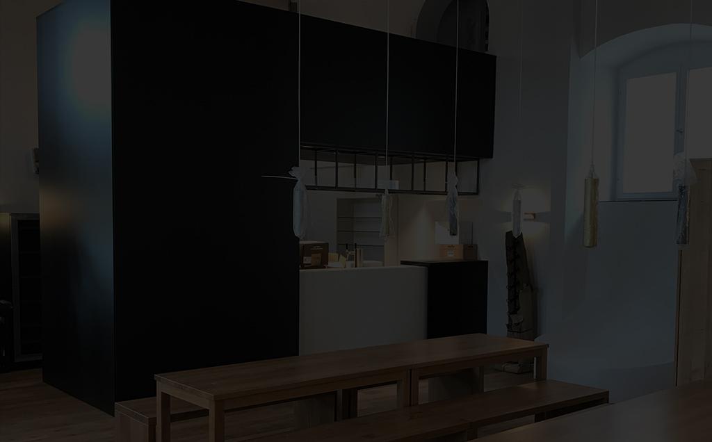 Möbelschreinerei Storch Holzlounge hassfurt