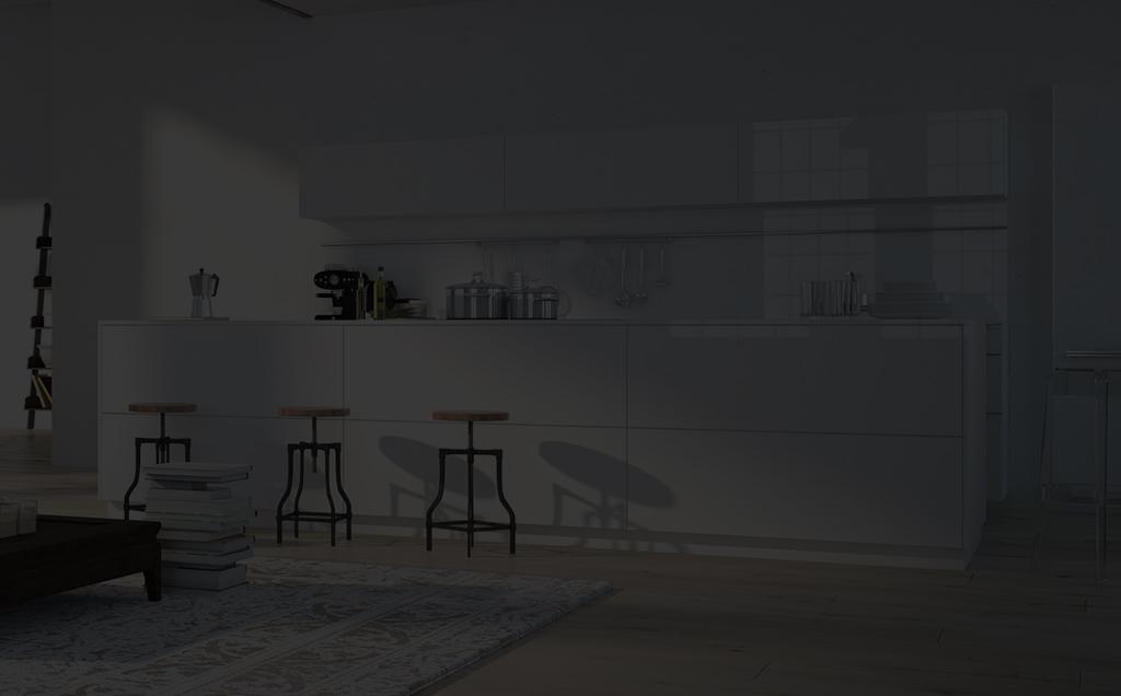 Küchen Anfertigung auf Maß vom Fachmann Holzlounge